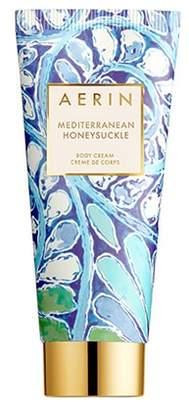 Estee Lauder Mediterranean Honeysuckle Body Cream