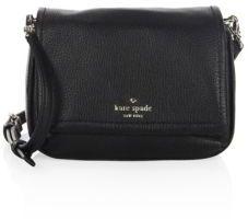 Kate SpadeKate Spade New York Cobble Hill Abela Leather Crossbody Bag