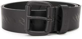 Diesel B-Agna belt