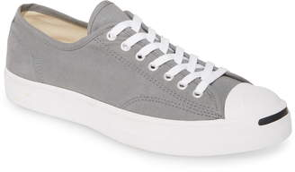 Converse Jack Purcell Ox Sneaker