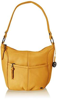 The Sak Brown Hobo Bags - ShopStyle 63569fce38121