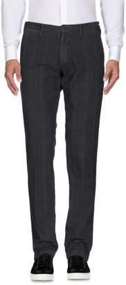 40weft Casual pants - Item 13015657EV