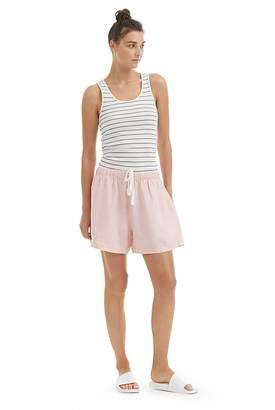 Country Road Layering Stripe Tank