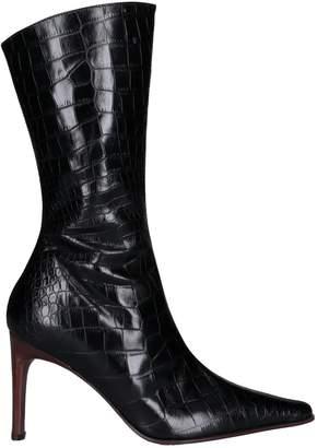Kalliste Ankle boots - Item 11607605MX