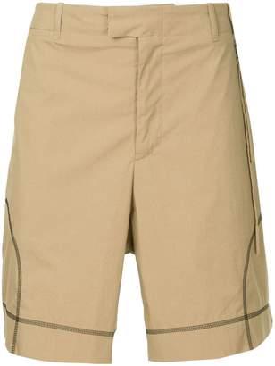 Craig Green uniform shorts