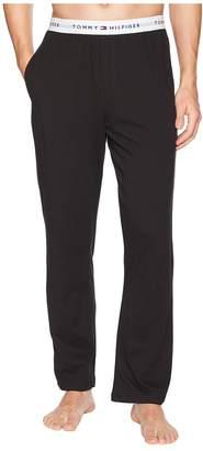 Tommy Hilfiger Cotton Classics Lounge Pants Men's Pajama