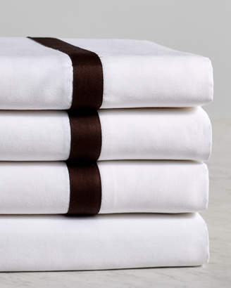 Hotel Collection Superior 300Tc Sheet Set