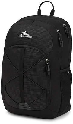 High Sierra Daio Backpack