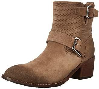 Donald J Pliner Women's Willow Boot