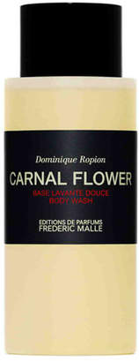 Frédéric Malle Carnal Flower Body Wash, 7.0 oz./ 200 mL