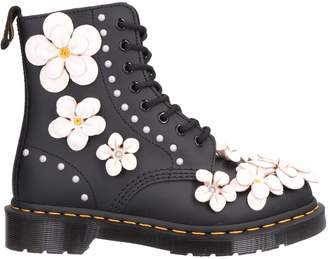 Dr. Martens Ankle boots - Item 11588938FW