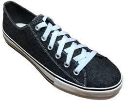 George Men's Casual Sneaker
