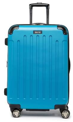 """Kenneth Cole Reaction 28\"""" Expandable 8\"""" Wheel Upright Suitcase"""