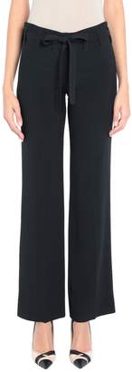 Burberry Casual pants - Item 13264117XV