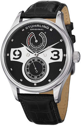 Stuhrling Original Men's Symphony Watch