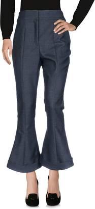 Jacquemus Casual pants