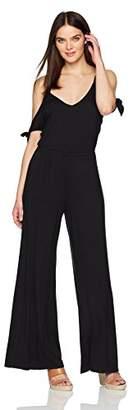 5d52fba442a Clayton Women s Pants - ShopStyle