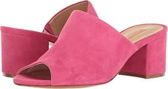 Schutz Women's Timon Slide Sandal