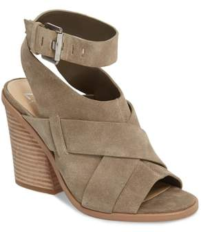 Marc Fisher Valen Sandal