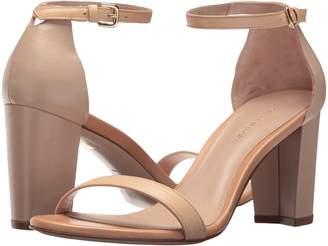 Stuart Weitzman Nearlynude Women's Shoes