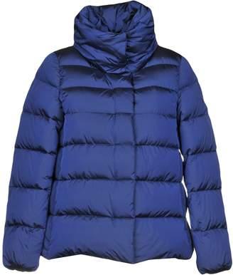ADD jackets - Item 41822411RM