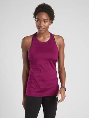 4464d5b0fa Athleta Purple Women's Athletic Tops - ShopStyle