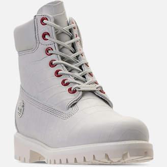 Timberland Men's 6 Inch Premium Classic Boots