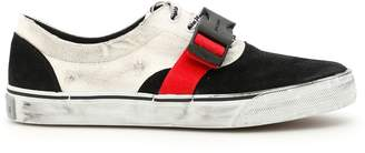 Palm Angels Tuc Sneakers