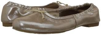 Elephantito Alessia Flat Girl's Shoes