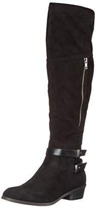 Indigo Rd Women's Custom Fashion Boot
