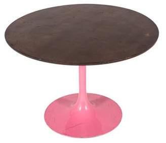 Mid-Century MODERN Tulip Table