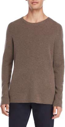 American Designer Cashmere Pullover Sweater