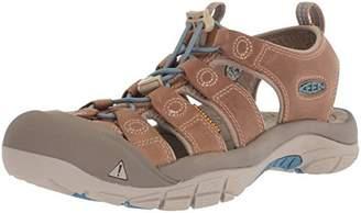 Keen Women's Newport EVO-W Sandal