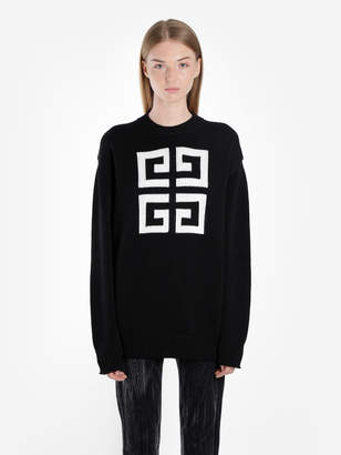 Givenchy Knitwear