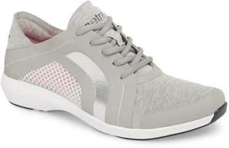 Aetrex Sloane Sneaker