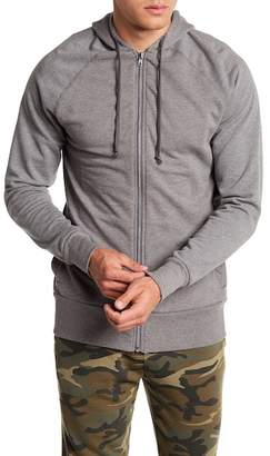 Alternative Franchise French Terry Hoodie