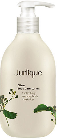 Jurlique Citrus Body Care Lotion 10.1 oz (299 ml)