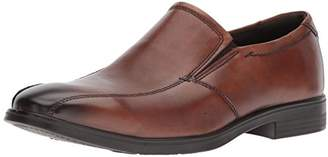 Ecco Men's Melbourne Slip-on Loafer