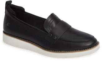 Hush Puppies R) Chowchow Loafer