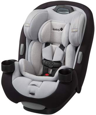 Safety 1st Grow and Go EX Air 3-in-1 Convertible Car Seat, Bird