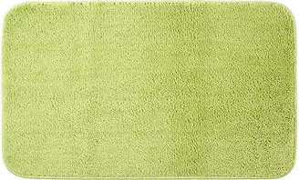 George Home Rubber-backed Bath Mat - Winter Pear