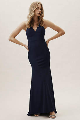BHLDN Jones Wedding Guest Dress