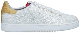 Serafini SPORT Low-tops & sneakers