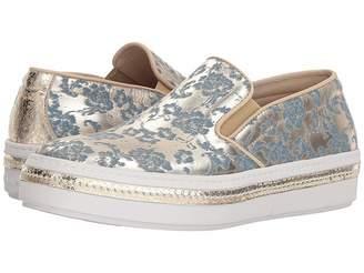 Right Bank Shoe Cotm Joplin Sneaker