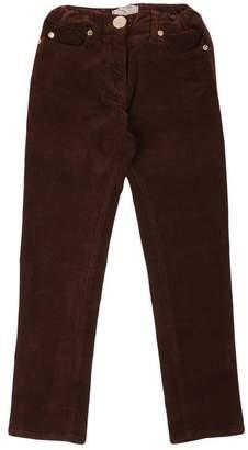 Minifix Casual trouser