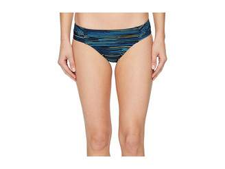 Lole Caribbean Bottom Women's Swimwear