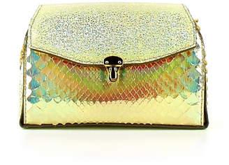 VBH Aurora Crossbody Bag