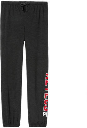 PINK San Diego State University Classic Pant