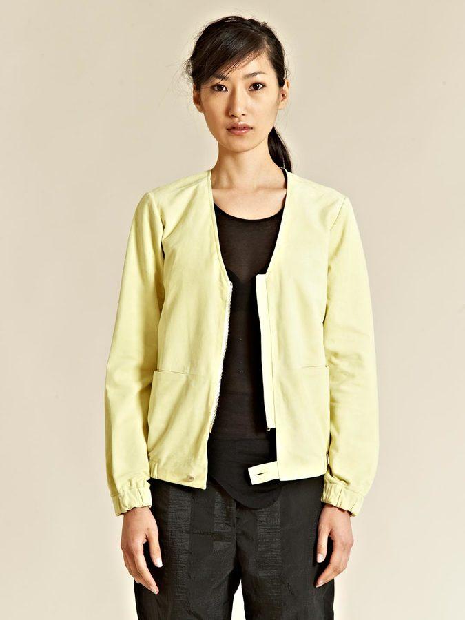 Emiliano Rinaldi Women's Galoppo Jacket