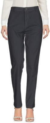 Local Apparel Casual pants - Item 36956871WI